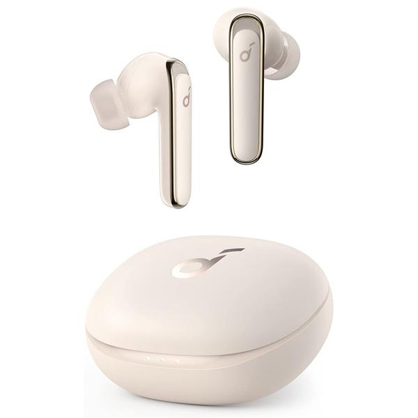 Anker Soundcore Life P3 - Best Budget True Wireless Earbuds 2021