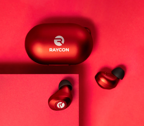 Raycon-E25-The-Everyday-True-Wireless-Earbuds-With-Charging-Case