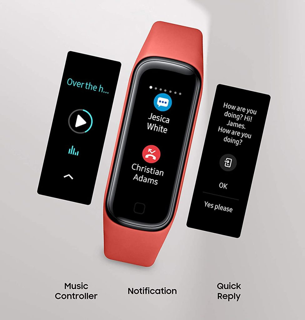 Samsung-Galaxy-Fit-2-Smart-Features