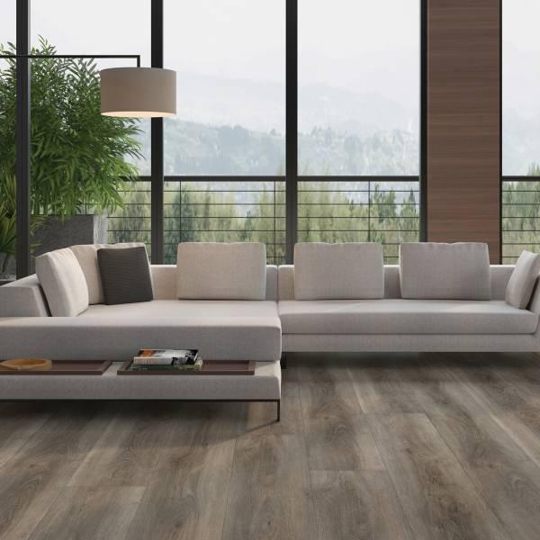 luxury vinyl plank tile superior