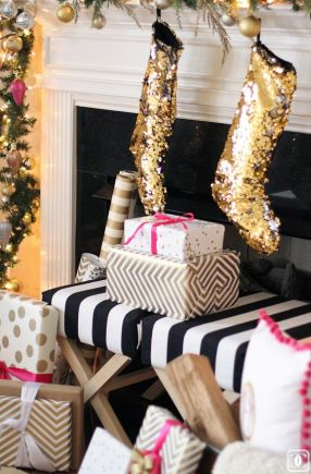 glam-stockings