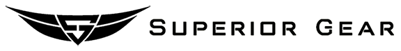 Superior Gear