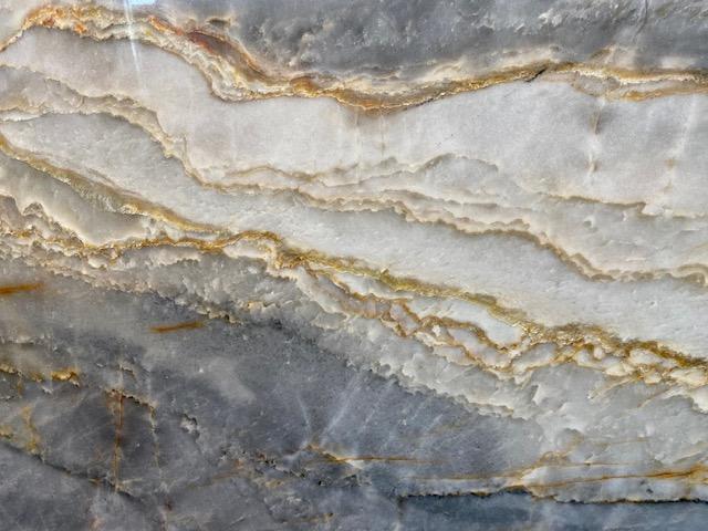 Beverly Blue Superior Granite Natural Stone Amp Quartz