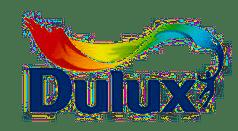 Dulux-1 Partners