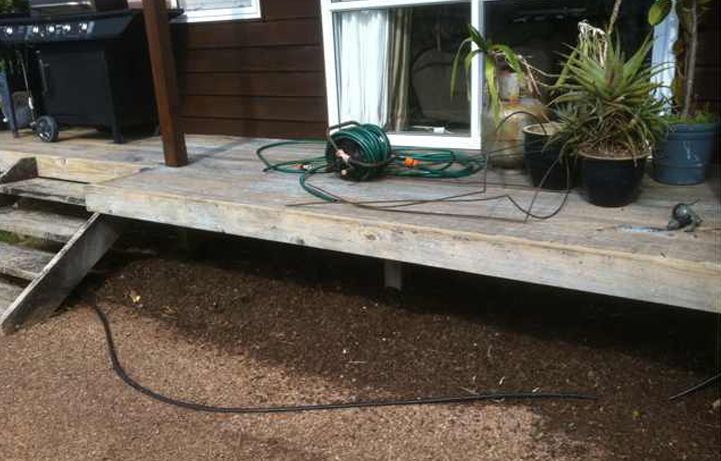 deck-before-1 Home