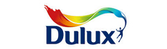dulux House Painting