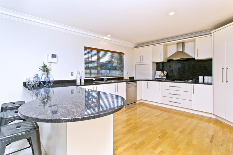 ktichen-2 Get the Best House Painting Services Within Auckland