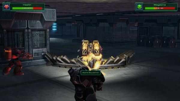 StarCraft: Engaging Mass Recall! | Superior Realities