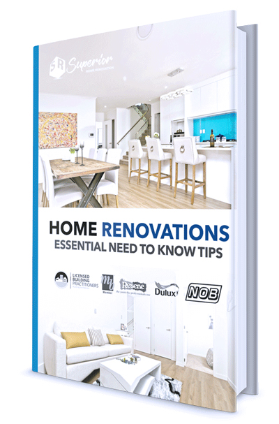 ebook-new-400 Download Ebook - Kitchen Renovation, Bathroom Renovation - Auckland
