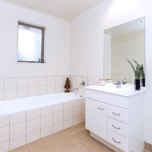 Bathroom Renovation Cost Calculator For Auckland Homes Free To Use - Bathroom addition cost calculator