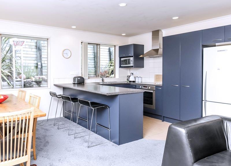 ktichen-renovation2 New Kitchen - Lomas Way, Albany, Auckland - Kitchen Renovation, Bathroom Renovation - Auckland