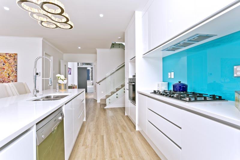 ktichen2, Kitchen Renovation, Bathroom Renovation, House Renovation Auckland