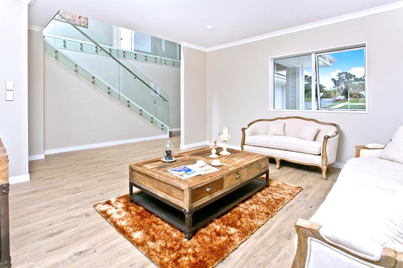 wooden-floors-3, Kitchen Renovation, Bathroom Renovation, House Renovation Auckland