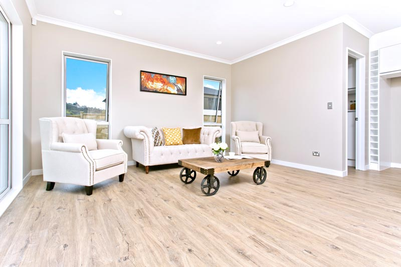 wooden-floors-5, Kitchen Renovation, Bathroom Renovation, House Renovation Auckland