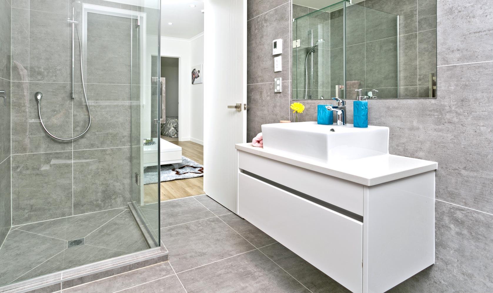 bg-slide2, Kitchen Renovation, Bathroom Renovation, House Renovation Auckland