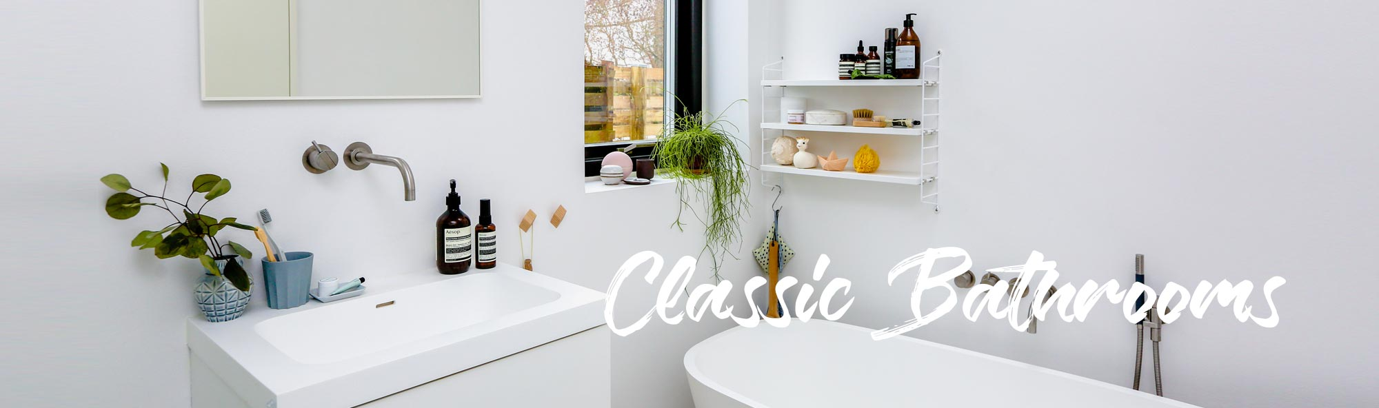 Classic Bathroom Renovations Auckland Renovate With Superior - Classic bathroom renovations