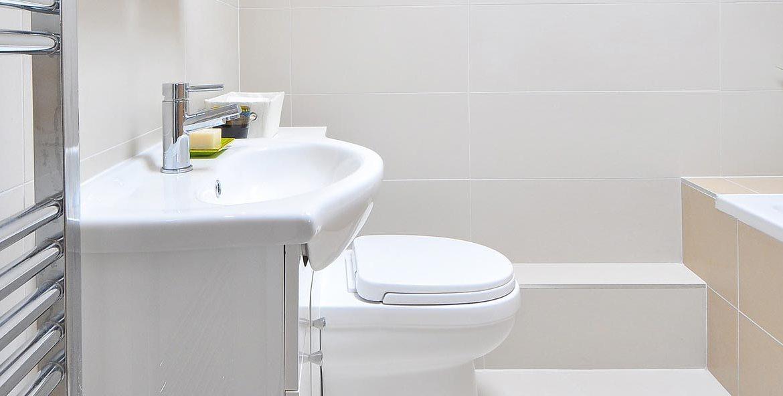 Affordable Bathroom Renovations Auckland Archives Superior Renovations - Affordable bathroom renovations