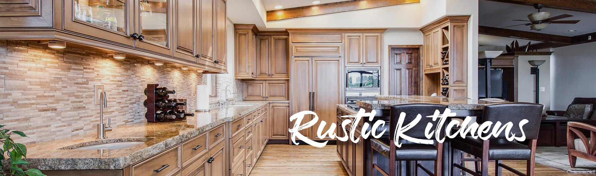 Rustic kitchen renovations auckland superior renovations auckland rustic kitchen renovation rustic kitchens kitchen renovation bathroom renovation auckland solutioingenieria Gallery
