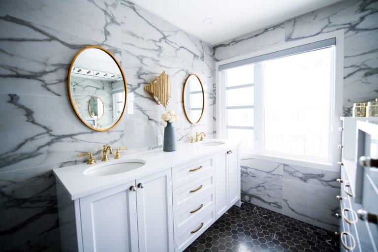 Wall & Floor Tiler and Waterproofer