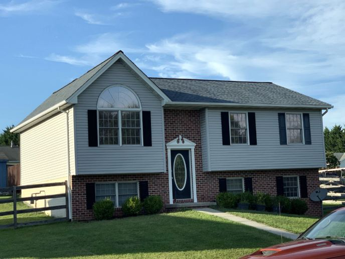 Roofing Littlestown PA 17340 roof repair and roof replacement by Superior Services of PA & MD