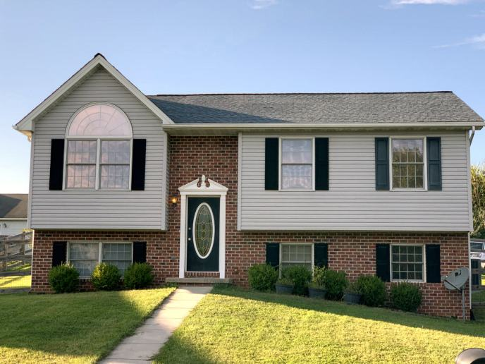 Roofing Littlestown 17340 roof repairs and roof replacement by Superior Services of PA & MD