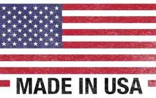 US Based Millwork Drafting