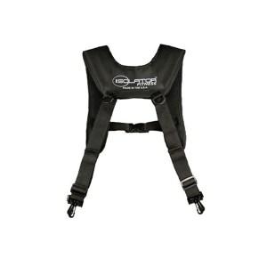 Isolator Fitness Accessory Harness