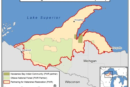Map lake superior map of india map of india free wallpaper for ancient mining on the shores of lake superior map lakes of the world the continents lakes of the world map lake superior lowland wikipedia red cliff band of freerunsca Choice Image