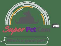 SuperPetCam-Logo-small