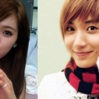 Leeteuk Super Junior Mengaku Mencintai HyunA?