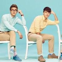 130321 SPAO Facebook Updates - Super Junior with F(x) [30P]