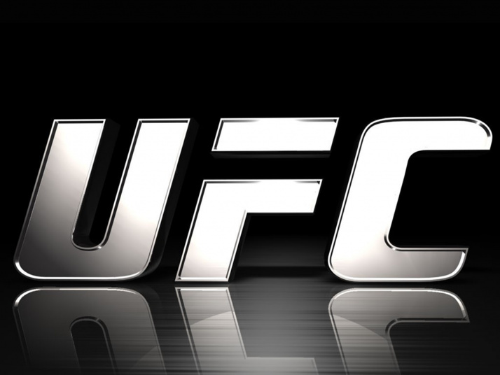 Endeavor closes UFC controlling stake, Elon Musk joins board of directors