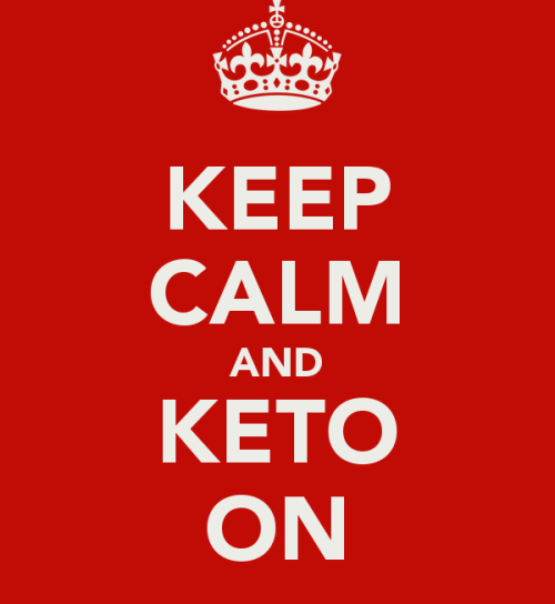 keep-calm-and-keto-on