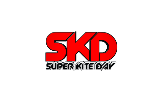 skd-home