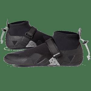 boots-produtcs