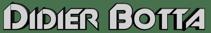Didier Botta (SKD Teamnames)