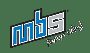 mbs logo 1