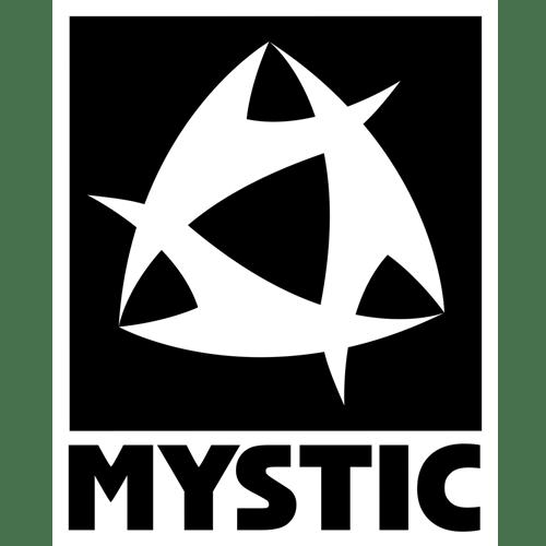 mystic 500