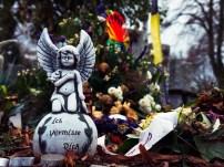 Sternengarten – Mainzer Hauptfriedhof