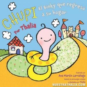 thalia-libro--a