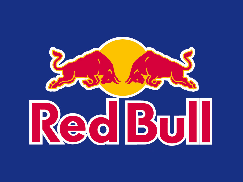 Red Bull Archives Super Line Up