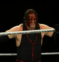 Kane 2011/ Wikipedia.org