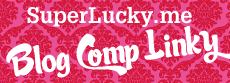 SuperLucky Blog Giveaway Linky