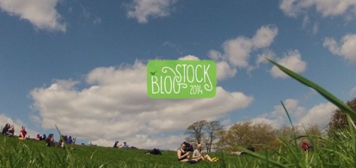 Blogstock_featured