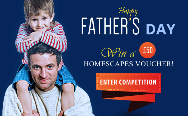 competition-blog-fathersday