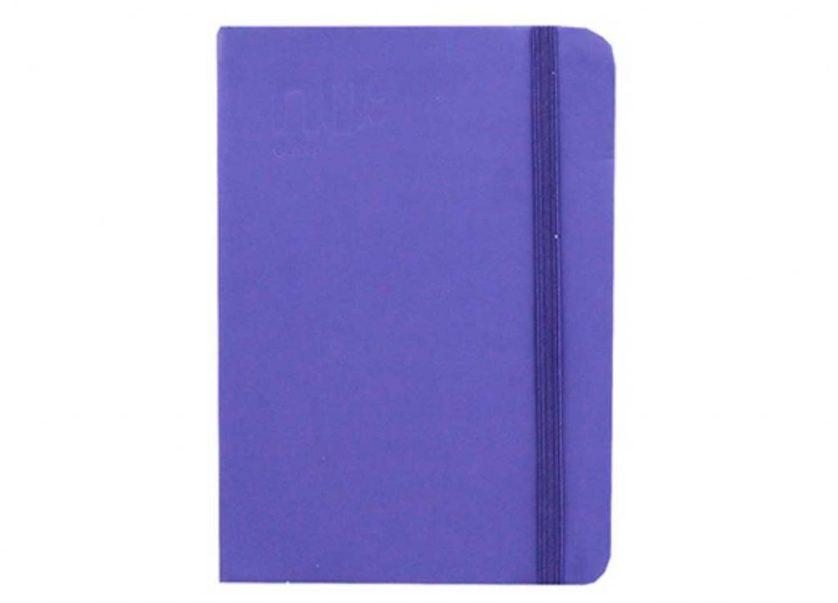 nunotebook