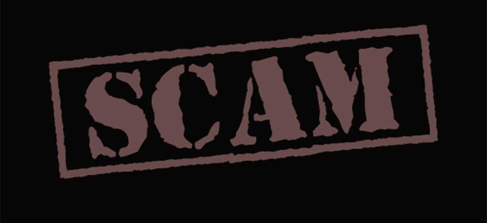 fa823765604a How to identify a scam Facebook promotion