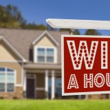 How to enter Win a House competitions without buying a ticket