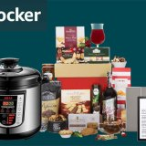 Win prizes with Amazon Santa's Locker!