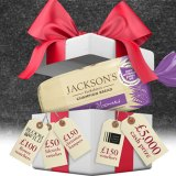 Jacksons Champion Christmas